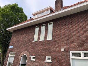 Glaszetter Roosendaal